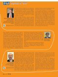 saludas - Page 3