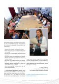 2015 JULI / LEBENSHILFE FREISING / TAUSENDFÜSSLER-Magazin - Page 7
