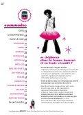Modifs tableau Programme 28_08.indd - Le Tram - Page 2