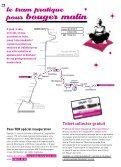 Modifs tableau Programme 28_08.indd - Le Tram - Page 4