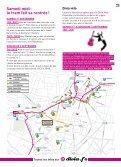 Modifs tableau Programme 28_08.indd - Le Tram - Page 5