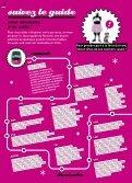 Modifs tableau Programme 28_08.indd - Le Tram - Page 6