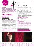 Modifs tableau Programme 28_08.indd - Le Tram - Page 7