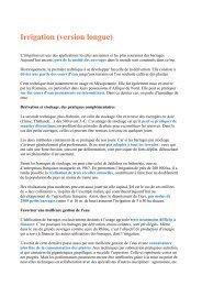 Irrigation_(version_longue) - Planete TP