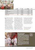 MARCHE INTERNATIONAL DE RUNGIS rapport annuel deux mille ... - Page 3