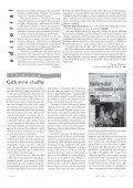 NEBYT SAM2-3_2010_09_na web.indd - Asociácia náhradných rodín - Page 2