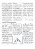 NEBYT SAM2-3_2010_09_na web.indd - Asociácia náhradných rodín - Page 3
