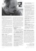 NEBYT SAM2-3_2010_09_na web.indd - Asociácia náhradných rodín - Page 4