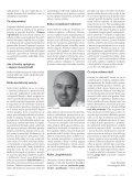 NEBYT SAM2-3_2010_09_na web.indd - Asociácia náhradných rodín - Page 6
