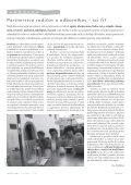 NEBYT SAM2-3_2010_09_na web.indd - Asociácia náhradných rodín - Page 7