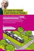 la vi(ll)e - Ville de Dijon - Page 4