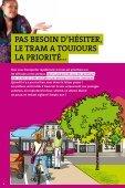la vi(ll)e - Ville de Dijon - Page 6