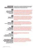 DAS HERZ DES VEREINS: - Supporters Direct - Page 4