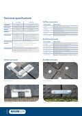 Temporary Ground Protection Systems - Mabey Hire - Page 6