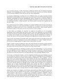 l'histoire terrible mais inachevée de norodom sihanouk, roi du ... - Page 5
