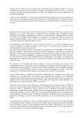 l'histoire terrible mais inachevée de norodom sihanouk, roi du ... - Page 6