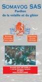 FRUCTIFRUI GIE - Marché de Rungis - Page 5