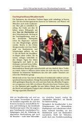 Leseprobe II - Michael Müller Verlag