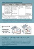 ARTIGA Isolierung - Unionhaustechnik - Seite 3
