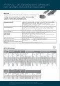 ARTIGA Isolierung - Unionhaustechnik - Seite 4