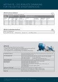 ARTIGA Isolierung - Unionhaustechnik - Seite 5