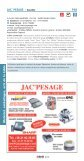 e-mail - Marché de Rungis - Page 6
