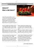 Pfarrbrief Weihnachten 1994 - Start - Katholisch in Steinfurt - Page 2