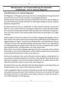 Pfarrbrief Weihnachten 1994 - Start - Katholisch in Steinfurt - Page 4