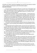 Pfarrbrief Weihnachten 1994 - Start - Katholisch in Steinfurt - Page 5