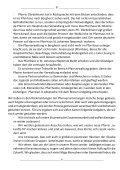 Pfarrbrief Weihnachten 1994 - Start - Katholisch in Steinfurt - Page 6
