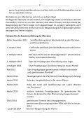 Pfarrbrief Weihnachten 1994 - Start - Katholisch in Steinfurt - Page 7