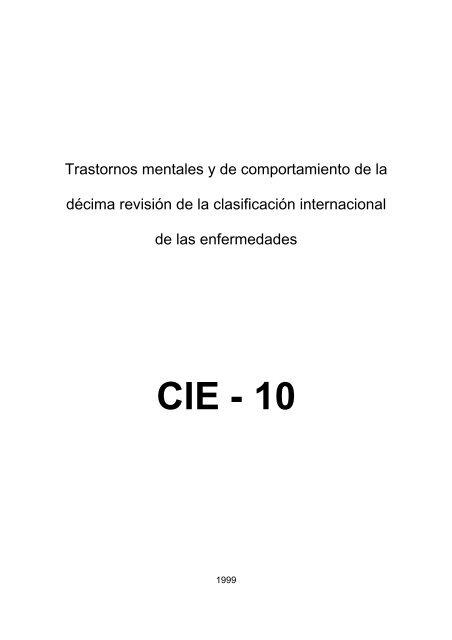 Historial médico pasado de hipertensión icd 10