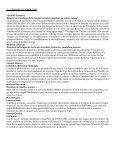 Dossier Pédagogique Notre Commune Les Lorialets - Le Théâtre du ... - Page 4
