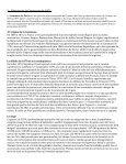 Dossier Pédagogique Notre Commune Les Lorialets - Le Théâtre du ... - Page 6