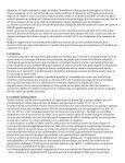 Dossier Pédagogique Notre Commune Les Lorialets - Le Théâtre du ... - Page 7