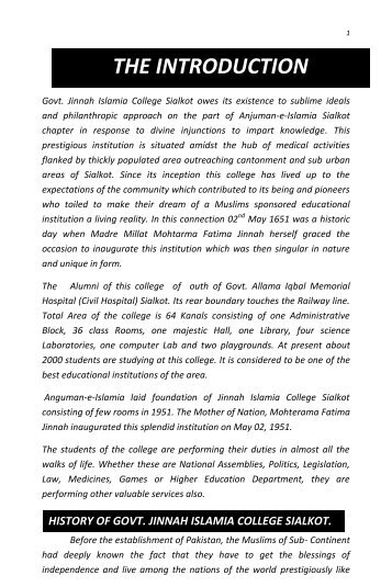Download - Online College Admissions In Pakistan - Punjab
