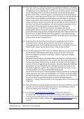 PGR-Protokoll vom 31. 01. 2013 - Page 2