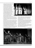 Линия № 10/2012 - Балет - Page 7