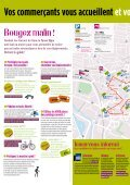 Collectionnez les images du tram dans la ville - Le Tram - Page 2