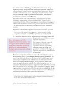 Business Advantages of Supporter Community ... - Supporters Direct - Page 5