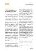 Documento 2011 El Dirigente Empresarial del 2020 - IDEA - Page 7