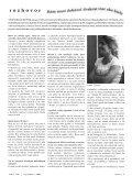 diskusia Rómske dieťa v náhradnej rodine - Asociácia náhradných ... - Page 3