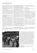 diskusia Rómske dieťa v náhradnej rodine - Asociácia náhradných ... - Page 5