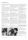 diskusia Rómske dieťa v náhradnej rodine - Asociácia náhradných ... - Page 7