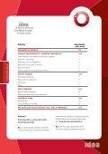 Bases y condiciones - IDEA - Page 3