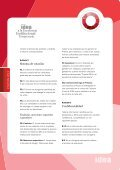 Bases y condiciones - IDEA - Page 5