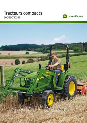 Histoire du tracteur les amis des tracteurs - Histoire du tracteur ...