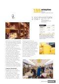 Rapport d'activités Produits Laitiers/Produits Traiteur 2012 - Page 4
