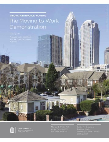The-Moving-to-Work-Demonstration-Center-for-Urban-and-Regional-Studies-Report