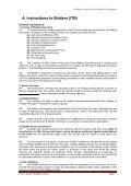 BIDDING DOCUMENT - ppra services portal - Punjab - Page 5